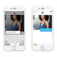 Tinder riprova la strada social: una bacheca per seguire gli aggiornamenti