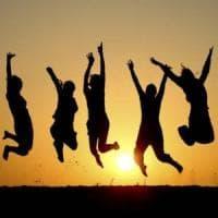 'Allenare' la felicità, come puntare sul nostro lato positivo