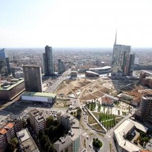 Casa, ecco quanti metri quadri si comprano con 200mila euro