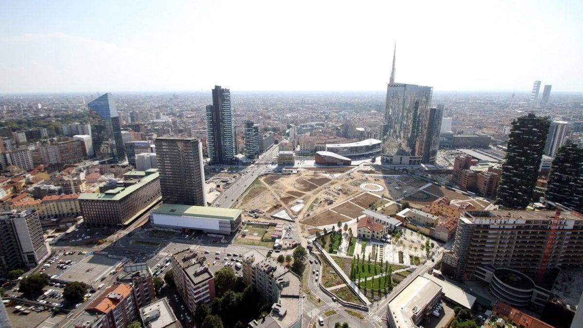 Casa ecco quanti metri quadri si comprano con 200mila euro - Calcolare metri quadri casa ...
