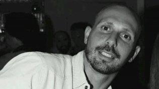 """""""Lo hanno ucciso per un prestito di 8 mila euro"""". Due fermati per la morte dell'ex calciatore"""