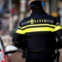 Olanda, due morti accoltellati e diversi feriti a Maastricht: lite familiare