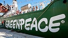 Dal cibo alla moda, il decalogo di Greenpeace per le feste ecosostenibili