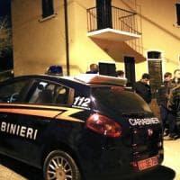 Foggia, arrestato alla stazione cittadino algerino accusato di terrorismo