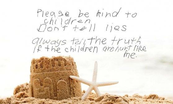 """Australia, abusi sessuali sui bambini. Il premier: """"Una tragedia nazionale"""""""