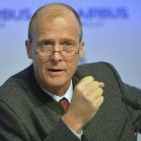 I duellanti di Airbus lasciano la poltrona: via Enders e Brégier