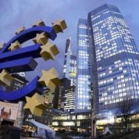 Bankitalia: il debito pubblico sale a 2.290 miliardi a ottobre