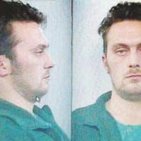 Arrestato Igor, il killer di Budrio: era in Spagna