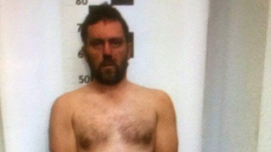 Igor arrestato in Spagna: il killer di Budrio fermato dopo aver ucciso tre persone