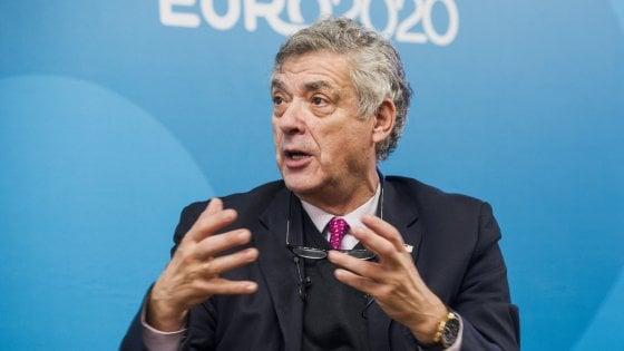 Mondiali 2018: Ingerenze Governo, Spagna A Rischio Esclusione. Chance Per L'italia?