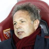 Torino, Mihajlovic: ''La vittoria con Lazio ci ha stappati, col Napoli il