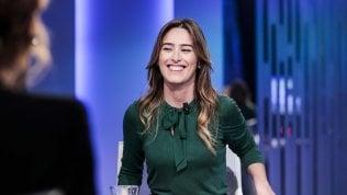 """Boschi, in campo anche Gentiloni: """"Ha chiarito, sarà candidata Pd"""" video"""