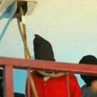 Iraq, 38 persone impiccate in un solo giorno accusate di essere terroristi