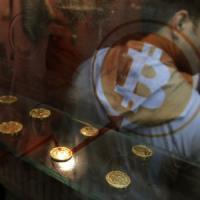 Danimarca, italiana ingaggia killer online per uccidere l'ex e lo paga in Bitcoin