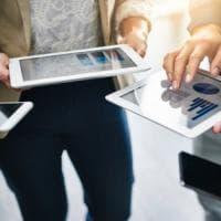L'innovazione indipendente è online