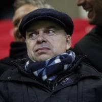 Milan, Uefa respinge voluntary agreement. Fassone: