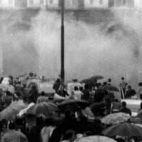 Strage piazza della Loggia, martedì Tramonte sarà estradato dal Portogallo