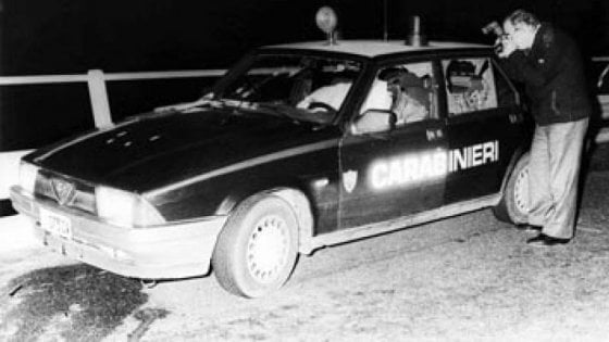 """Stragi '92-'93, il pentito conferma: """"Patto tra mafia e 'ndrangheta per colpire lo Stato"""""""