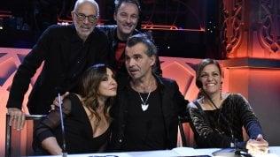 """Il cast di Sanremo 2018: Baglioni """"vola"""" tra originalità e tradizione"""