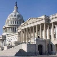 Giudice federale nominato da Trump non passa il test di diritto