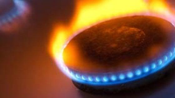 """Contratti gas non richiesti, il giudice dà ragione al consumatore: """"La bolletta non va..."""
