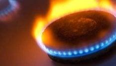 """Contratti gas non richiesti, il giudice dà ragione al consumatore: """"La bolletta non va pagata"""""""