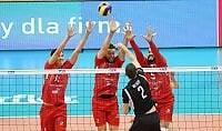 Civitanova conquista finale  sfiderà lo Zenit Kazan