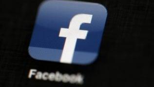 """""""Sì, i social possono far male"""".La prima (parziale) ammissione di Facebook: """"Attenti a uso passivo"""""""