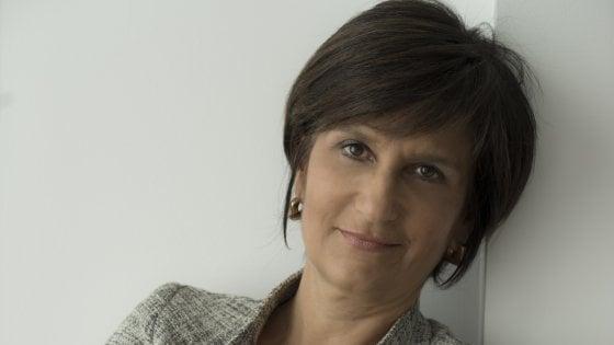Laura Donnini, dalla culla degli Harmony la sfida ai big dell'editoria