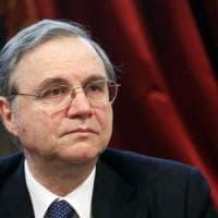 Banche, settimana chiave in Commissione con Visco, Padoan e Ghizzoni