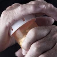 """Toscana, il no delle associazioni dei malati reumatici:""""I farmaci biologici non vanno..."""
