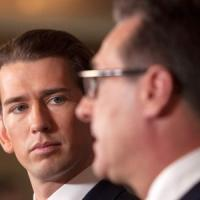 Austria, cittadinanza ai sudtirolesi: prima polemica del governo di centrodestra