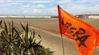 Ostia, così funzionari corrotti e dossier politici falsi hanno assediato la spiaggia di 'Libera'