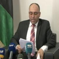 Libia, ucciso in un agguato il sindaco di Misurata