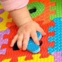 Scuole d'infanzia: con il piano da 0 a 6 anni meglio in matematica e italiano