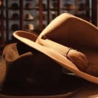Respinto il concordato: fallimento per Borsalino, storico marchio di cappelli