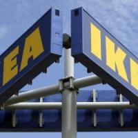 Ikea, la Ue apre dossier per un miliardo di tasse non pagate in Olanda