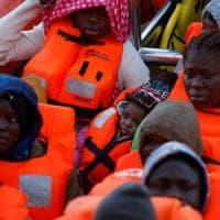 Giornata Internazionale per i Diritti dei Migranti, i giovani chiedono: