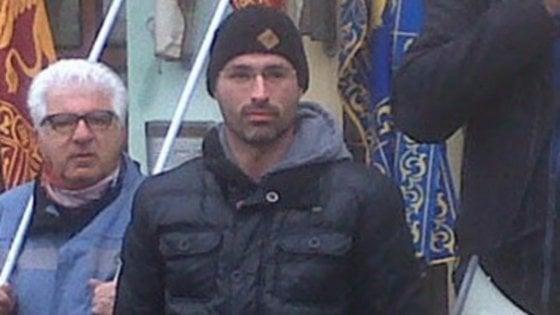 Padova, sparò a un ladro che entrò nella sua villetta: condannato a 4 anni e a risarcirlo per 24mila euro