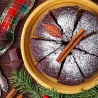 Come mangiare sano durante le feste di Natale