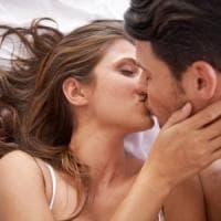 Sesso, lezioni d'amore on line