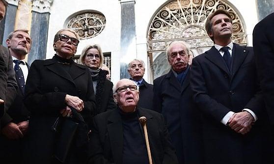 """Caso Savoia, Grasso: """"Rientro dei resti solo atto di compassione"""". Ma Emanuele Filiberto: """"Il re merita il Pantheon"""""""