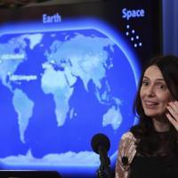 Nature: un'astrofisica italiana nella top ten degli scienziati