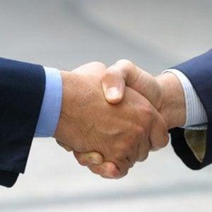 I privati prestano alle imprese, 1,6 milioni per Borsadelcredito