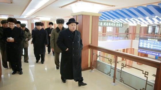 Wannacry: la Corea del Nord dietro l'attacco di maggio?