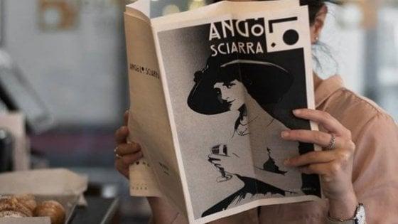A Roma ecco l'Angolo Sciarra: soste di gusto dall'alba alla notte