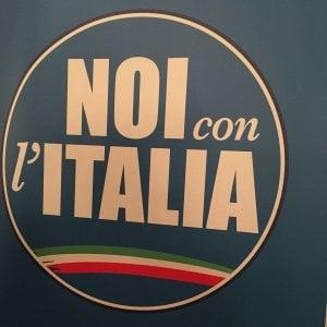 Noi con l'Italia
