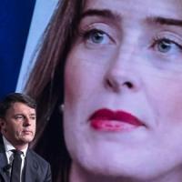 Visco a Renzi su Banca Etruria: