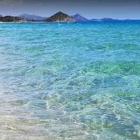 Sardegna, l'esercito libera cinque spiagge dai suoi poligoni: torneranno i turisti