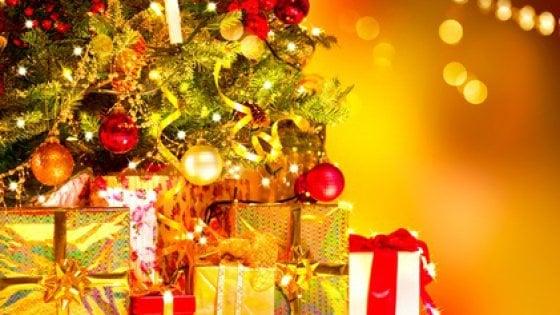 Aiuto Regali Natale.Cosa Regalare Per Le Feste Natalizie Una Psicologa Come Personal Shopper La Repubblica